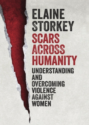 scars-across-humanity-flyer-A5-22-06-15-2-3-1
